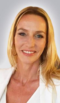 Cathy Giorgetti
