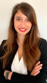 Laura Scannella