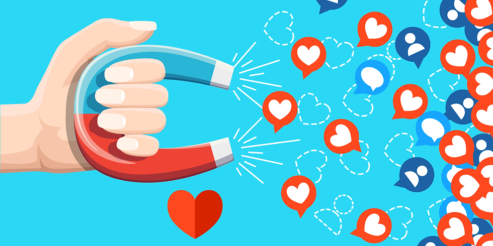 Webinar: Communication et marketing d'influence
