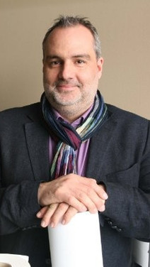 Patrick Wittwer