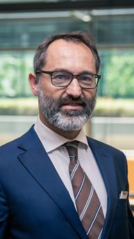 Norman Fisch