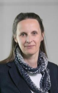 Frédérique Theisen