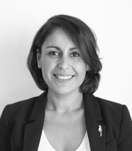 Liliane Esteves