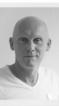 Thierry Ehrhardt