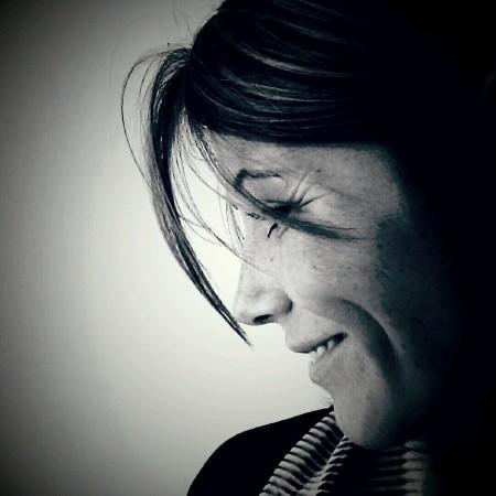 Céline Polet
