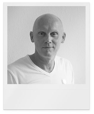 Nouveau Membre: Thierry Ehrhardt se présente...
