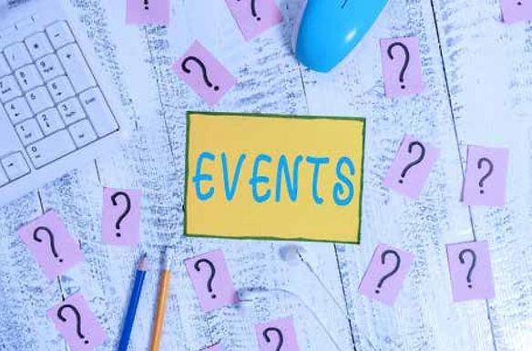 Comment digitaliser son événement ?