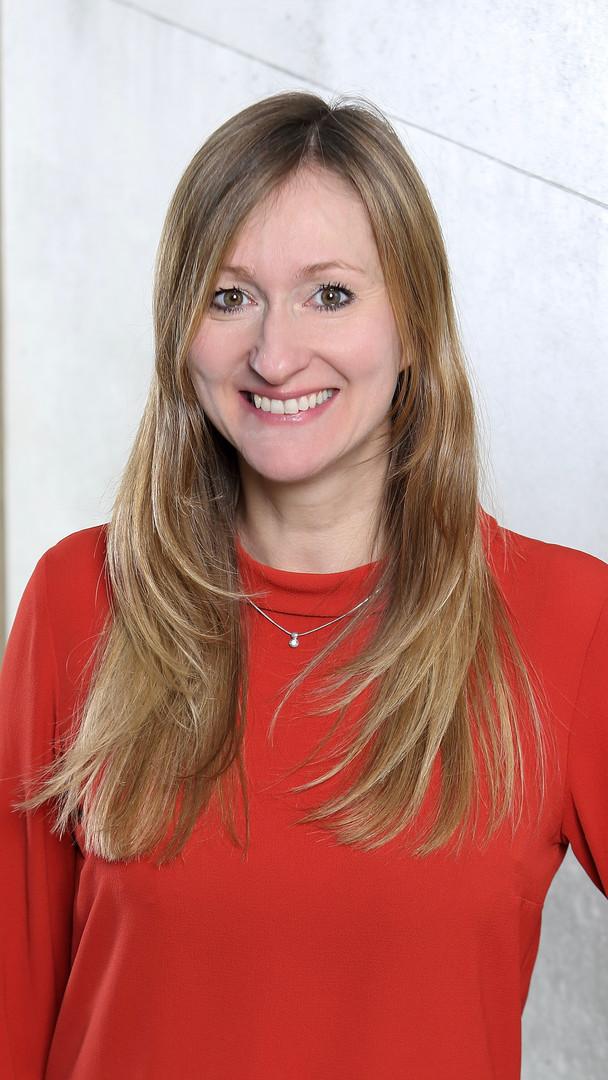 Christiane Wagner