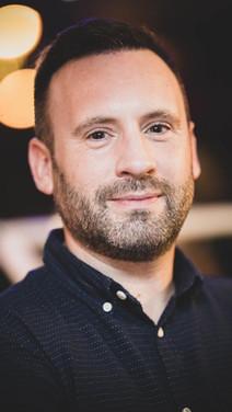 Christophe Rahier