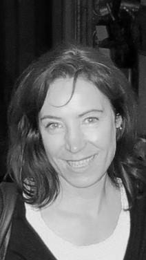 Anne Schweizer