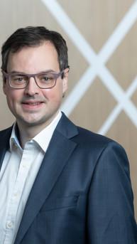 Mathieu Lafond