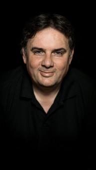 Jean-Paul Reuland