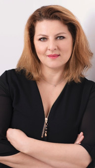 Céline Schmitt-Arnould