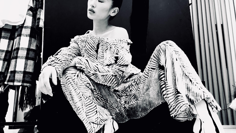 Caidy Lena (36)_edited