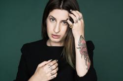 Camille Farrugia
