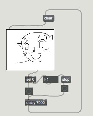 MAX 7 サウンドプログラミング基礎14