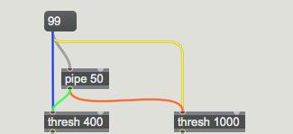 MAX 7 サウンドプログラミング基礎10
