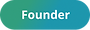 Founder-G.png