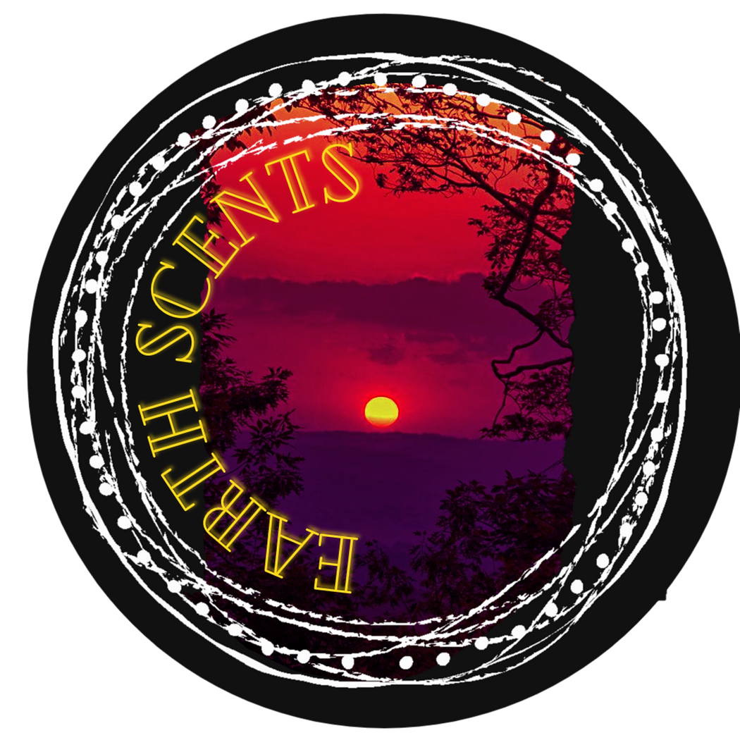 lEarth Scents Logo.png