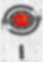 記紀の暗号 表紙.png