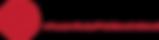 SacAsianCC Logo-01.png