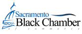 SBCC Blue Logo-01.png