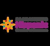 SacHispanic Chamber logo-01.png