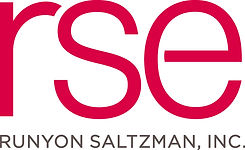 Runyon Saltzman, Inc.