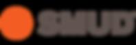 SMUD logo-01.png