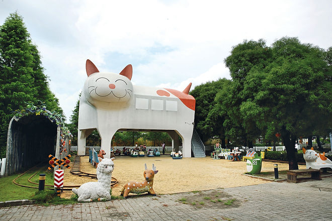 route5_bantaoyao.JPG
