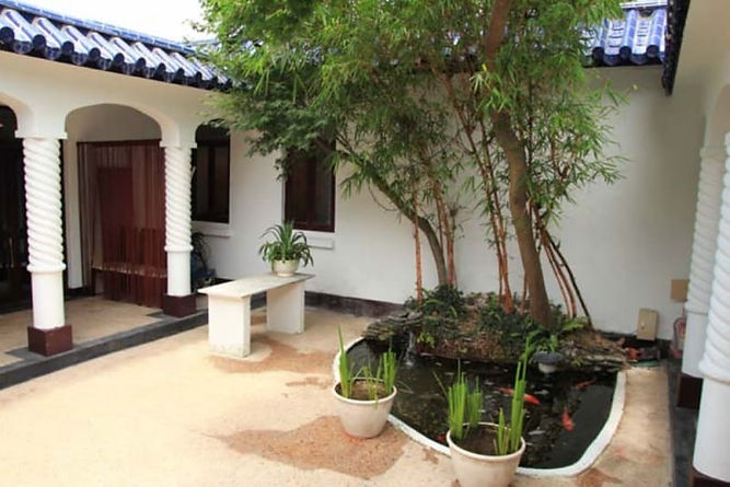 route2_lin_yutang_house.jpg