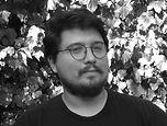 Felipe_Garci%C3%8C%C2%81a_Soriano_edited