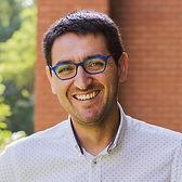 Luis Valenzuela