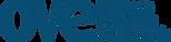 OVE_logo_azul_SPA.png
