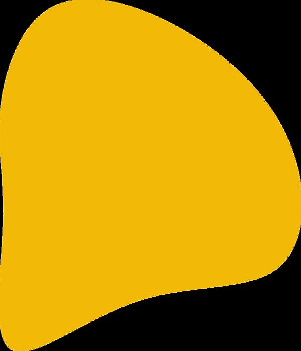 blob-yellow.png
