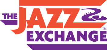 Jazz Exchange logo.png