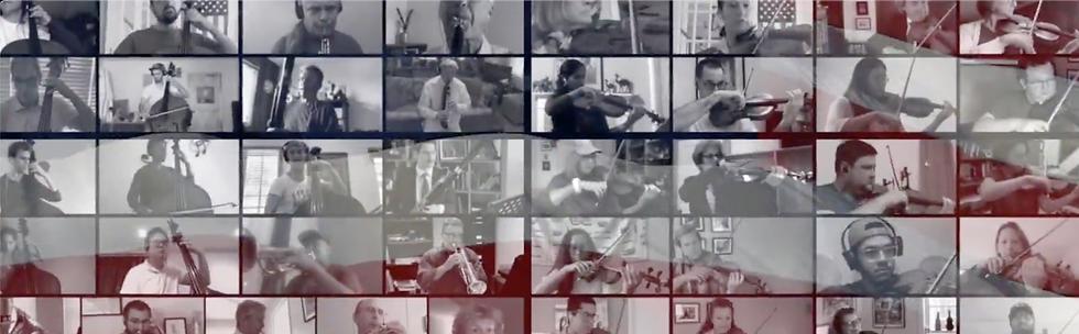 Screen Shot 2020-09-18 at 7.20.19 PM.png