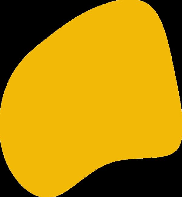 blob-yellow-2.png
