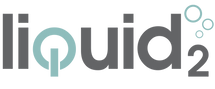 l2-logo2016-01.png