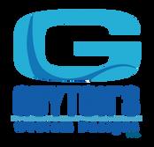 GCD Logo-01.png