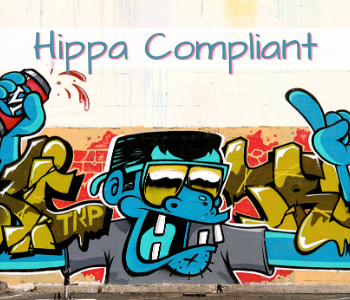 Hippa Compliant.png