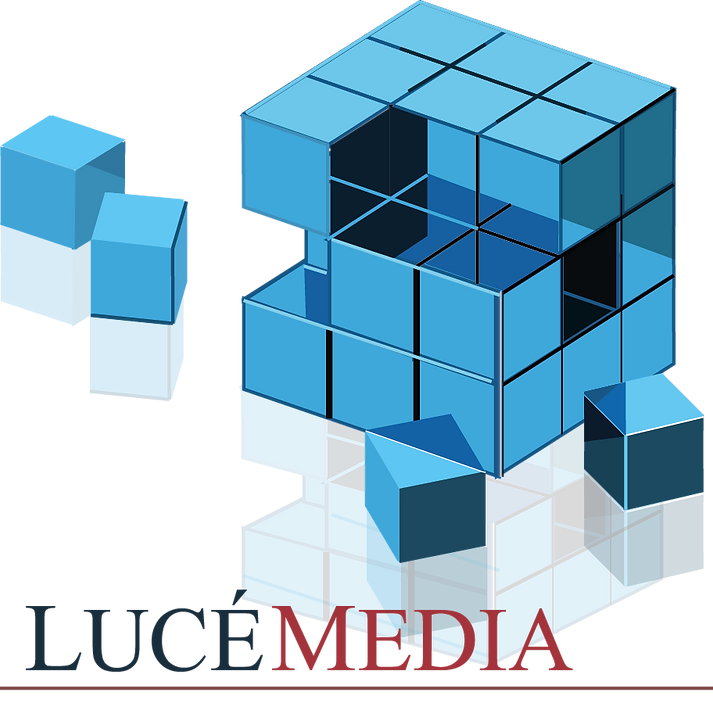 Luce Media, The Clever Catalyst.png