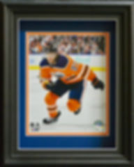 connor-mcdavid-11x14-shadow-box-edmonton-oilers.jpg