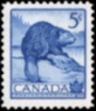 beaver-canada-stamp.jpg