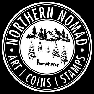 Northern Nomad Logo Black.png