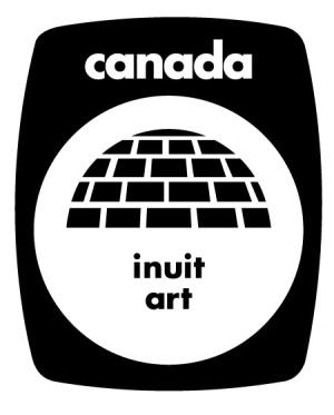 inuit-art-tag-inuit-art-foundation.jpg