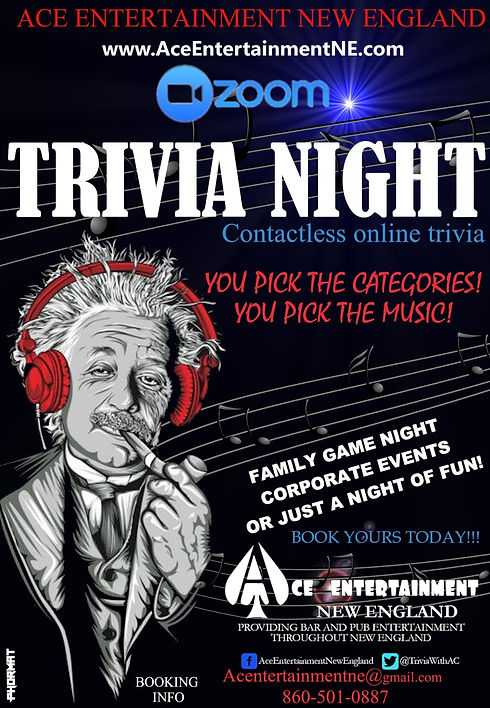 TRIVIA%2520NIGHT_edited_edited.jpg