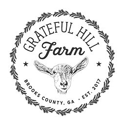 GH2018-1 Grateful Hill Logo Adjustments_