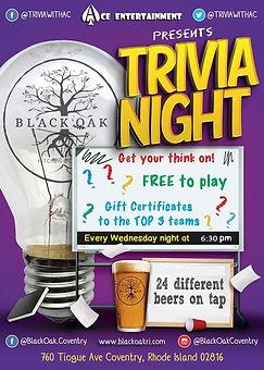 Black Oak Trivia Wednesdays NEW time.jpg