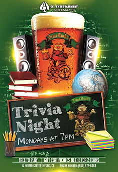 Friar Tucks Tavern Trivia.jpg